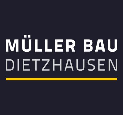 Müller Bau e.K. | Das Tiefbauunternehmen aus Suhl / Dietzhausen